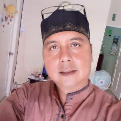 M. Tholib Nasution