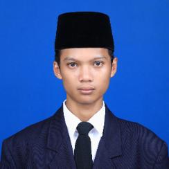 Muhammad Thoha