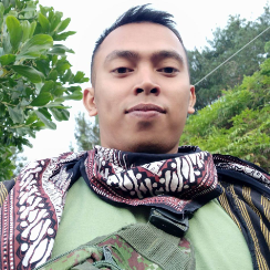 Ibnu Latif