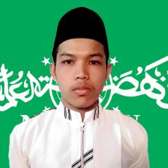 Muhammad Afifuddin
