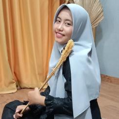 Yuliani Dwi Hapsari