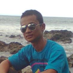 Yudi Hidayat