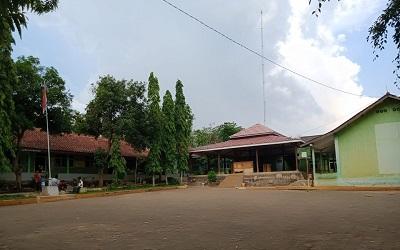 1SMK_NU_05_Kaliwungu_Selatan.jpg