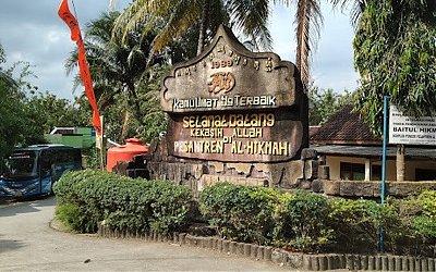 Wisata Pantai Kuthang Pidie Jaya Jorok Dan Terlihat Tidak Perawan Lagi Siapa Peduli Daerah Laduni Layanan Digital Untuk Negeri