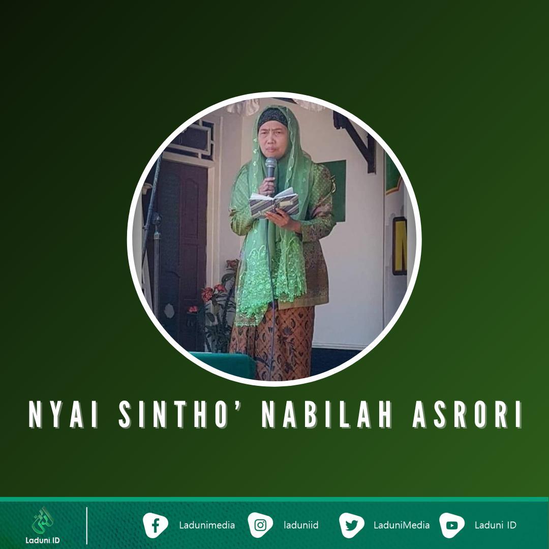 Petualangan Menghafal Al-Qur'an di Usia Tua