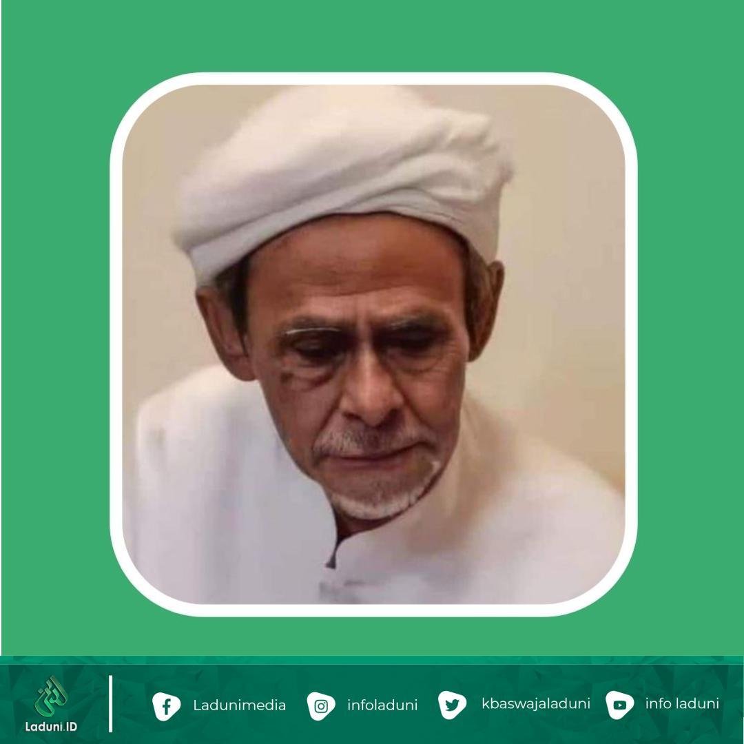 Karomah KH. Nawawi Abdul Jalil: Tau Hati Orang