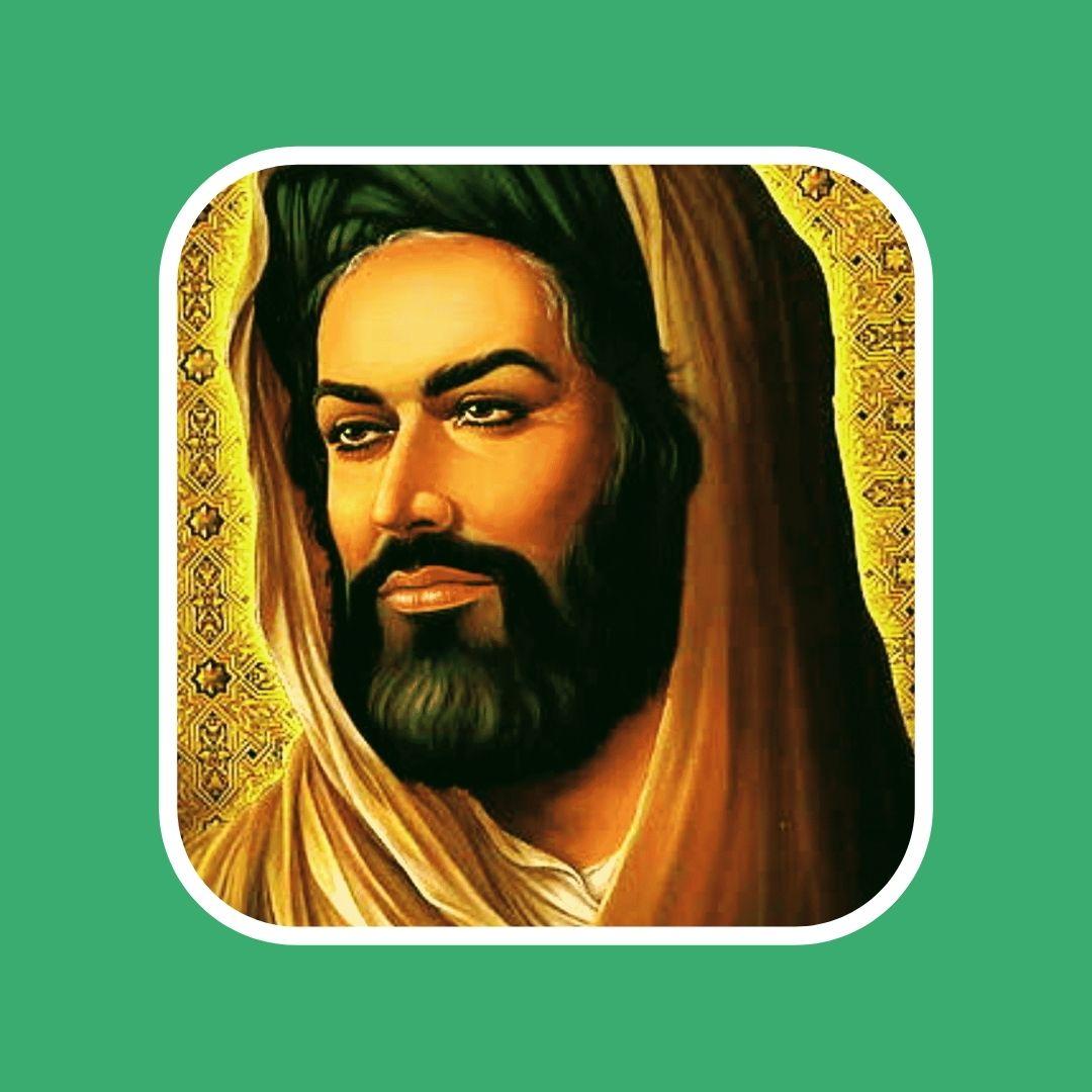 Inilah Khutbah Sayyidina Ali bin Abi Thalib Tanpa Huruf Alif