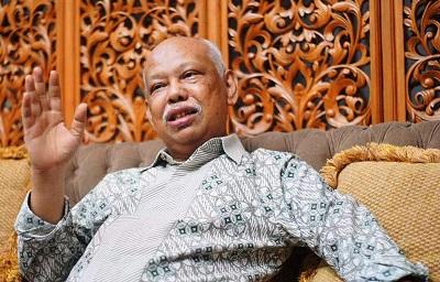 Islam Indonesia adalah Masa Depan Muslim di Dunia