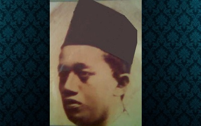 KH__Abdullah_Ubaid.jpg