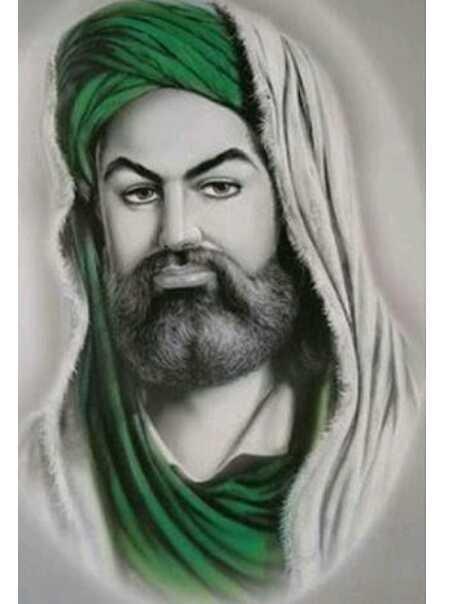 Biografi Khalifah Utsman bin Affan r.a.