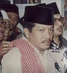 Mazhab Syafi'i #9: Karya ulama Syafi'iyyah Generasi Kedua