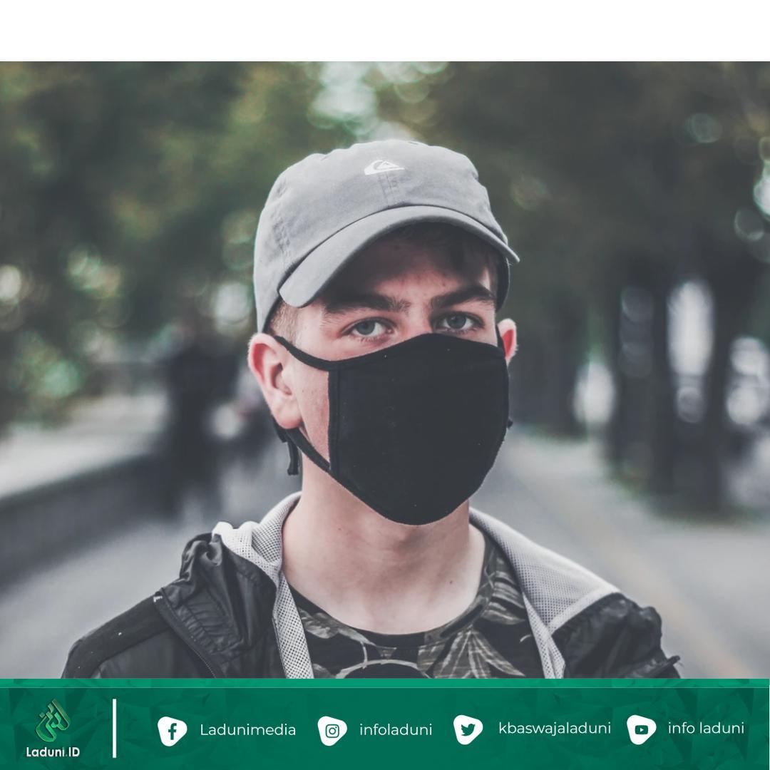 $post_item->title