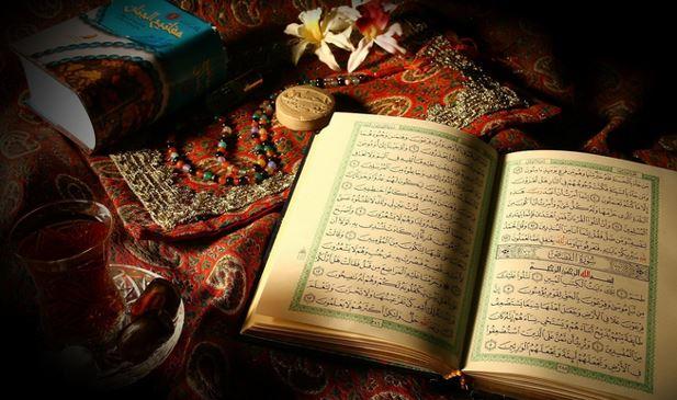 Ayat dan Hadits Larangan Mendekati Zina