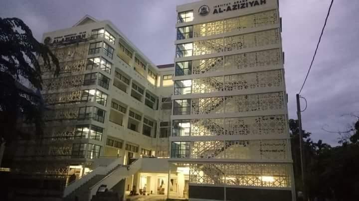 IAI Al-Aziziyah Samalanga #2: Sang Mercusuar Pendidikan Aceh Dalam Menjawab Perubahan Zaman