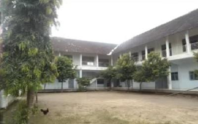 Pesantren Darul Ulum Kepuhdoko Jombang